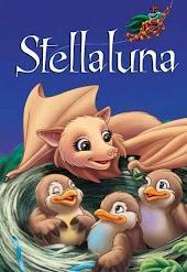 Stellaluna