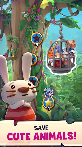 Bubble Island 2 - Pop Shooter & Puzzle Game screenshots 4
