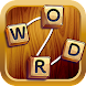 Word Game - Androidアプリ