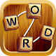 Word Game APK