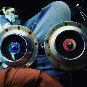 ソアラ GZ20のカスタム事例画像 こうくんさんの2021年03月01日18:35の投稿