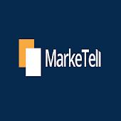 Tải MarkeTell Report & Get Money miễn phí