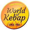 World of Kebap-LG Die Küche icon