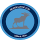 Moose Lodge #2236 APK