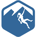 Mountain Project icon