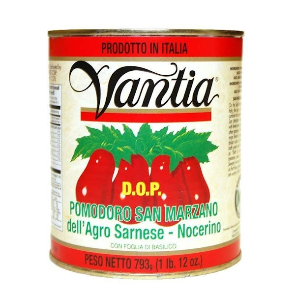 Vantia Very meaty texture and juiciness, and a good balance between acid and sweet. Excellent...