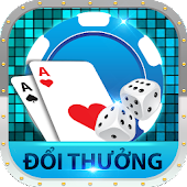 88 Win - Game bai doi thuong