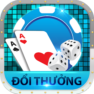 88 Win - Game bai doi thuong APK Download for Android