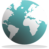 Stack the Countries Android Apps on Google Play