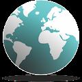 World Map Quiz download