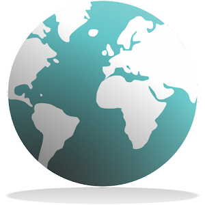 World map quiz android apps on google play world map quiz gumiabroncs