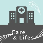 Care&Life's