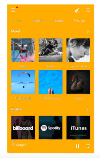 Tips GO Music Guide Free Music , Equalizer 2.1 screenshots 2