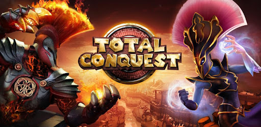 total conquest взломанная версия java