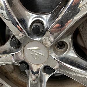 """シルビア S14 のカスタム事例画像 """"kouya""""さんの2019年04月14日22:33の投稿"""