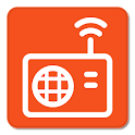 Scanner 911 icon