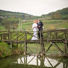 Wedding photographer Martin Nádasi (nmartin98). Photo of 10.04.2018