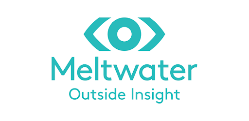 Meltwater Mobile - Apps on Google Play