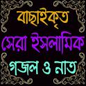 গজল অডিও (অফলাইন) icon
