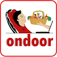OnDoor - On.. file APK for Gaming PC/PS3/PS4 Smart TV