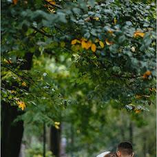Wedding photographer Taras Shtogrin (TMSch). Photo of 05.11.2016