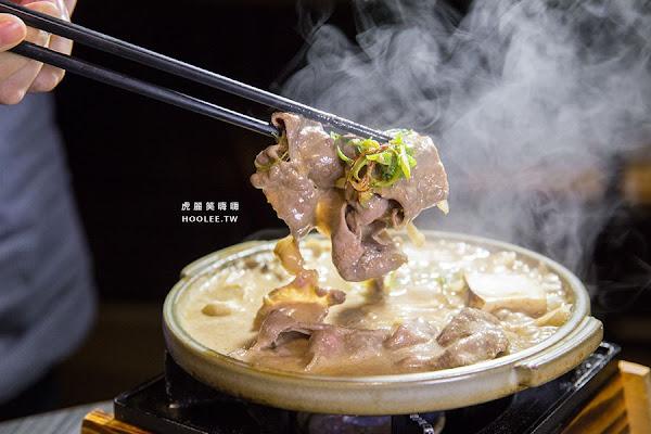 江戶龍壽司(高雄)138元平價系列,聚餐推薦!文化中心日本料理