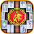 Mahjong Solitaire Blast Free file APK Free for PC, smart TV Download