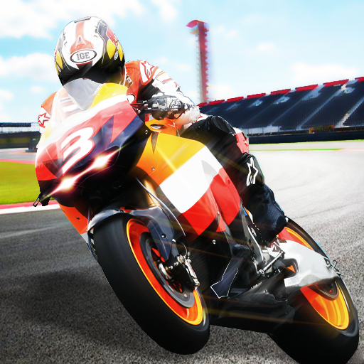 Beach Moto Racing file APK Free for PC, smart TV Download
