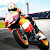 Beach Moto Racing file APK Free for PC, smart TV Download