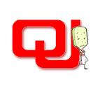 QJ Padel icon