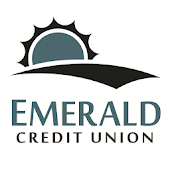 Emerald Credit Union Mobile Banking