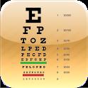 Optician icon
