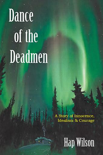Dance of the Deadmen cover