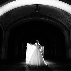 Hochzeitsfotograf Boris Silchenko (silchenko). Foto vom 13.01.2019