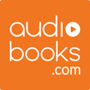 Audio Books by Audiobooks.com