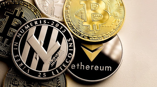 Hottest Cryptocurrencies with Growth Potential To Watch Out For In 2021