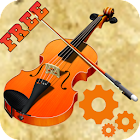 Violin Tools Free icon