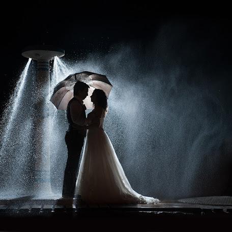 Wedding photographer Daniel Ribeiro (danielribeiro). Photo of 29.12.2013