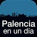 Palencia en 1 día