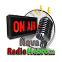 Nova Radio Hebrom icon