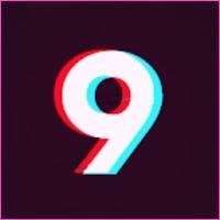9UHD, 9FilmesHD, Series, TV Online +.
