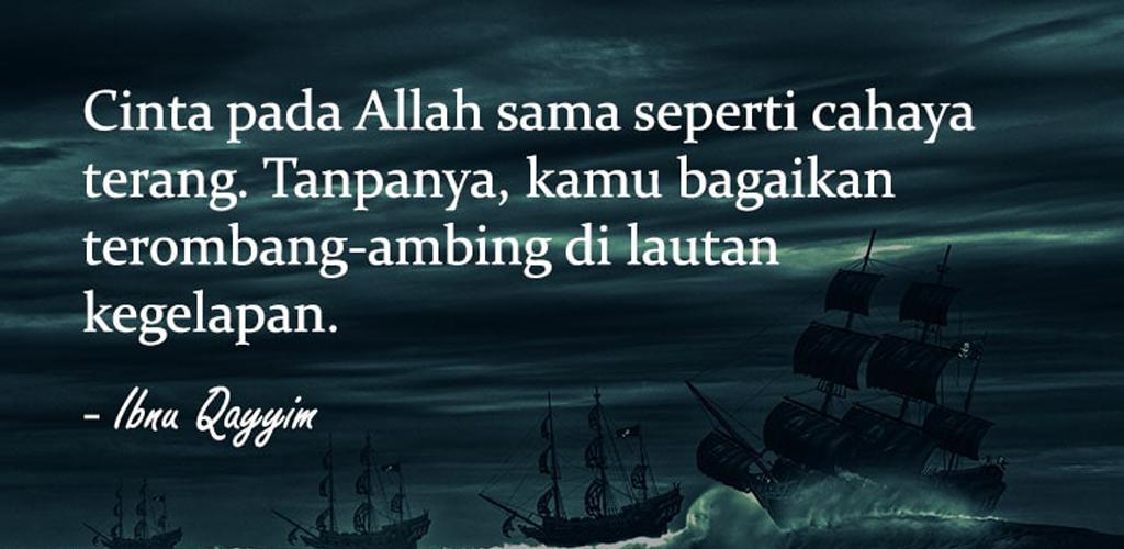 Gambar Kata Islami 1 Apk Download Indopride