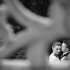 Wedding photographer Adelina Popescu (adephotography). Photo of 02.09.2014