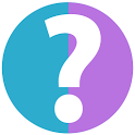 Brain Blaster Trivia Quiz icon