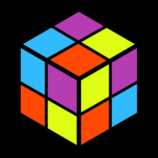 LaunchBox APK Cracked Download