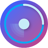 Circle Pong For Wear OS By Google™ (Android Wear™) Android APK Download Free By Max Golubov