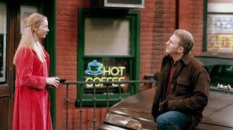 第16話「警官バッジは恋の始まり」