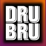 Dru Bru Whiskey Sticke Alt Ale