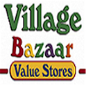Village Bazaar Value Stores icon