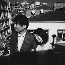 Düğün fotoğrafçısı Gencay Çetin (venuswed). 01.03.2018 fotoları